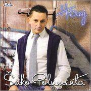 Sako Polumenta - Diskografija  2011_p