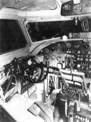 Junkers Ju-86 86_86035
