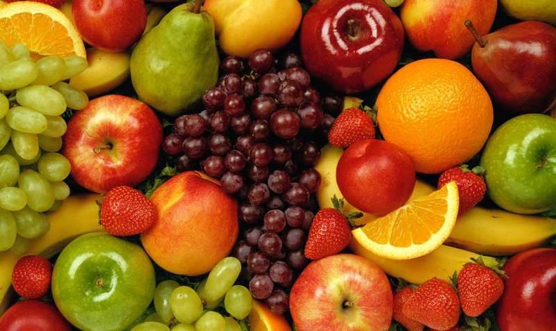 Volim voće - Page 6 2515956_jpeg_rrr_1