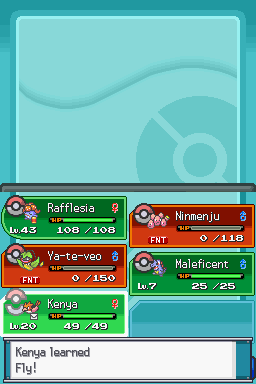 [Progressos] Trigger Evolution Challenge 1.0 4748_Pokemon_Heart_Gold_U_Xenophobia_15_1862