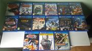 vend lot console ps4 20180513_144452_resized_66