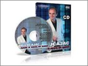 Diskografije Narodne Muzike - Page 14 Images