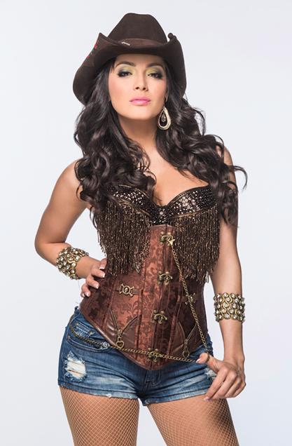 Daniela Navaro/დანიელა ნავარო - Page 5 B2_Vrt2_OIEAApmby