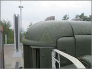 Советская РСЗО БМ-13-16, на базе автомобиля ЗиС-151, г. Чита IMG_4957