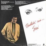Svetomir Ilic Siki - Diskografija  Svetomir_Ilic_Siki_1987_z