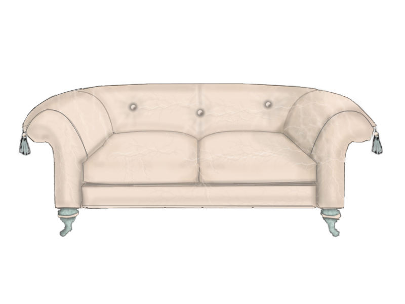 kelbe_pink_couchfw