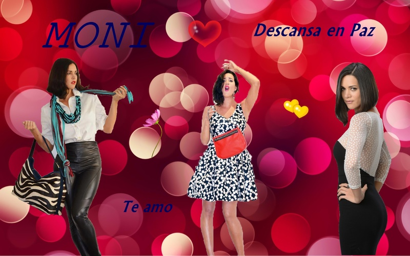 Monica Spear/ /მონიკა სპეარი #9 - Page 63 Red_background_cover_2036_hd_backgrounds