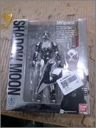 [Comentários] Kamen Rider - S.H.Figuarts - Página 2 Shadowmoon