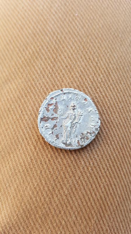 Colección - Los denarios falsos de tu colección. 20171221_135821