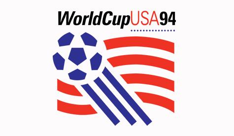 Mundial Estados Unidos 1994 - Cuartos de Final - Italia Vs. España (480p) (Castellano) Logo_Mundial_1994