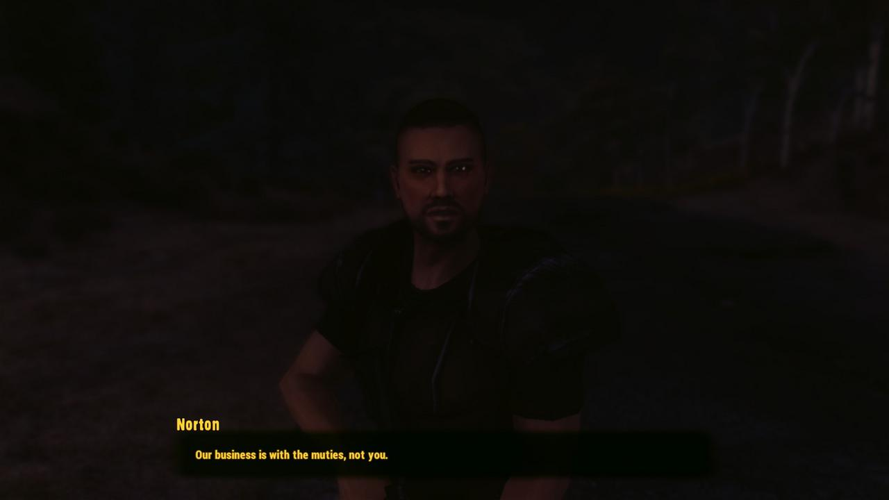 [2018] Community Playthrough - New Vegas New Year - Page 7 20180120213818_1
