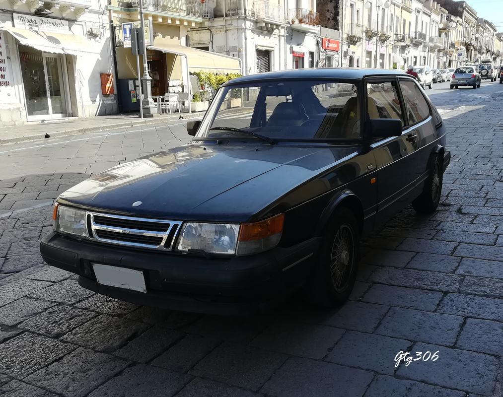 avvistamenti auto storiche - Pagina 3 IMG_20170912_193024