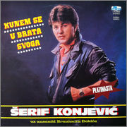Serif Konjevic - Diskografija Serif_Konjevic_1983_p