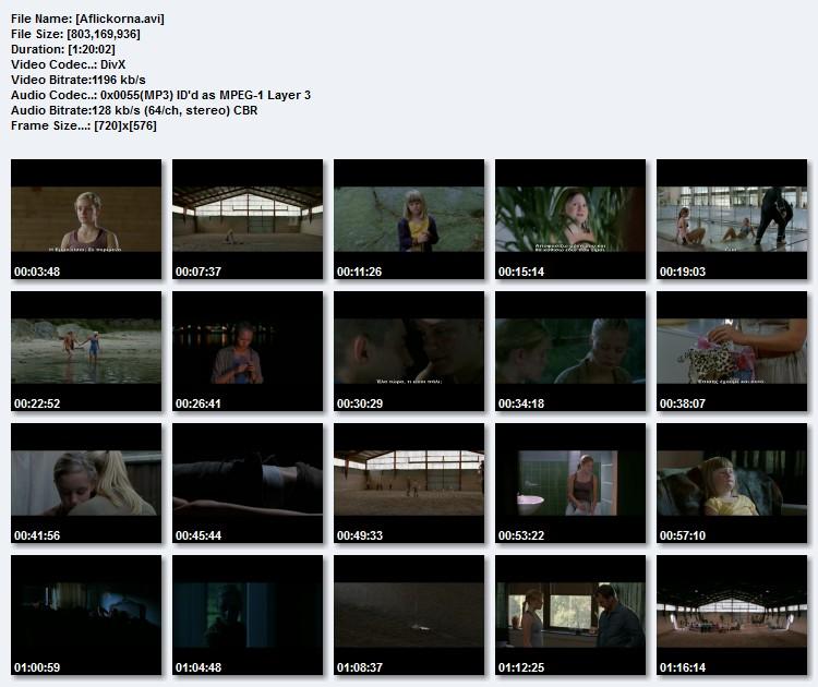 Apflickorna (2011)  Aflickorna_scr