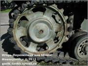 Немецкое штурмовое орудие StuG 40 Ausf G, Sotamuseo, Helsinki, Finland Stu_G_40_Helsinki_018