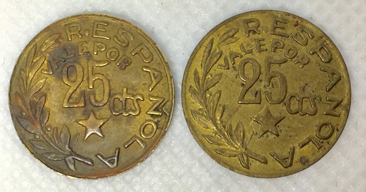 25 Céntimos de los Consejos Municipales de Menorca - Página 3 F1_F1_B89_D-2_DED-44_EE-92_C7-_CF93_D1_EE6_AC5