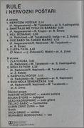 Nervozni postar - Diskografija 1986_2_kabb