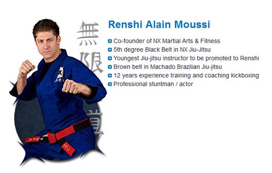 Alain Moussi Alain_Moussi