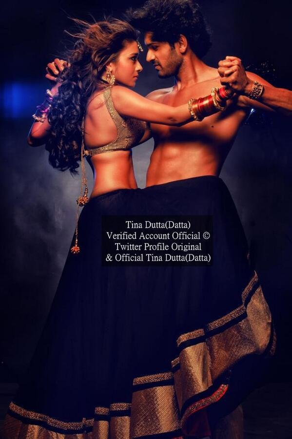 ტინა დუტა / Tina Dutta - Page 6 Br_NDQS2_IMAAdvwi