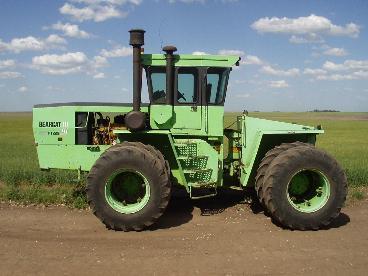 Hilo de tractores antiguos. - Página 3 STEIGER_BEACART_III_PT225