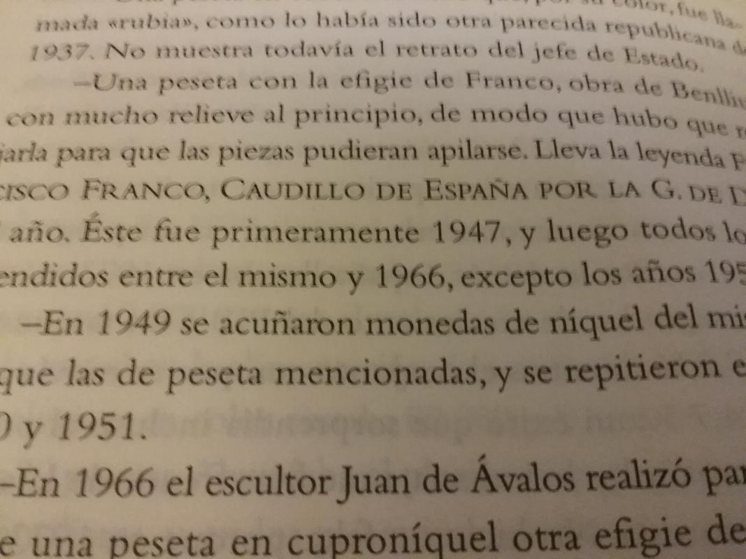 1 peseta 1946. Estado Español. ¿Prueba de circulación? - Página 7 1503874461292-193675590