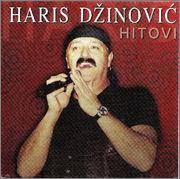 Haris Dzinovic  - Diskografija  2005_p