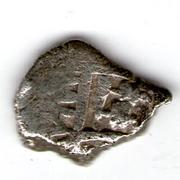 1/2 real de Felipe II? Smg_907a