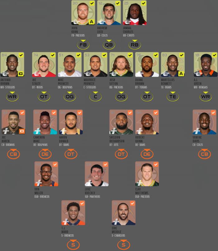 Pro Bowl 2015 Arizona - Page 2 Napad_zuti