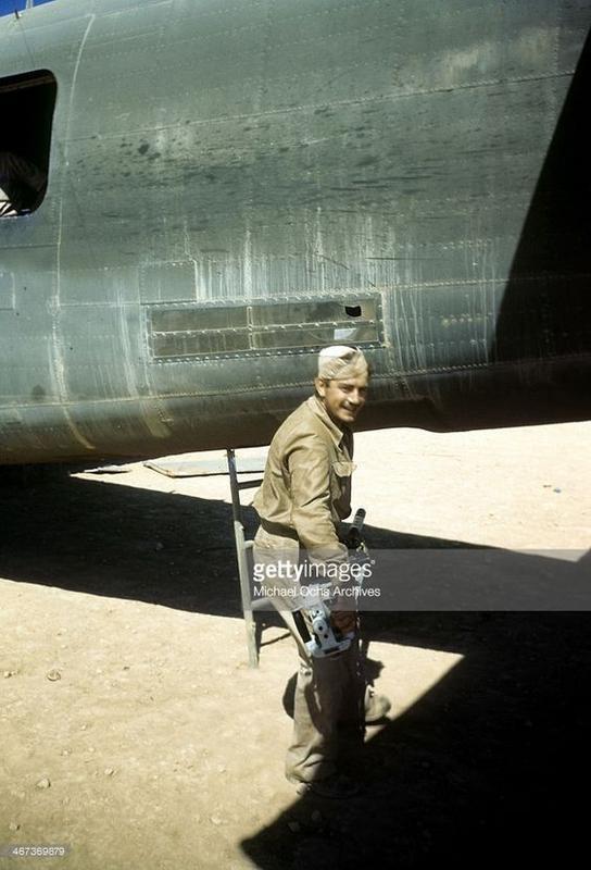 Upit fotke B-24 B-24-6600cd955ae26ca1129d9681daa39173