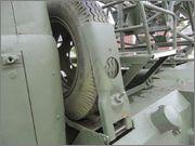 Советская РСЗО БМ-13-16, на базе автомобиля ЗиС-151, г. Чита IMG_4962