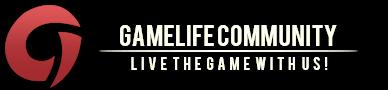 Cerere logo Logogldfl