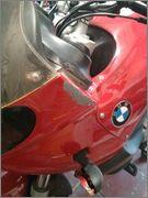 Réparation griffes carénages IMG_20131013_170439