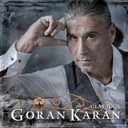 Goran Karan - Glas Juga (2018) GLAS_JUGA