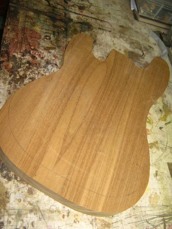 Precision Bass V IMG_2592