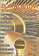 Bihacki festival - Diskografija Zlatni_Hitovi_Bihackog_Festivala