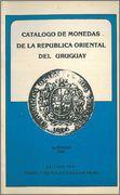 La Biblioteca Numismática de Sol Mar - Página 12 Catalogo_de_Monedas_de_la_Rep_blica_Oriental_del