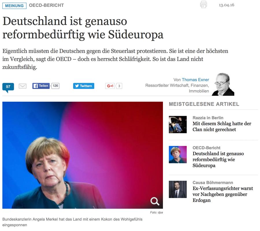 Allgemeine Freimaurer-Symbolik & Marionetten-Mimik - Seite 7 Merkel