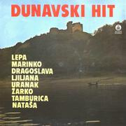 Dragoslava Gencic - Diskografija  Dunavski_hit_1982_p