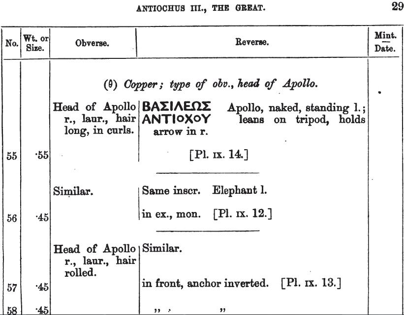 AE10 de Antioco III. Sardes Sin_t_tulo