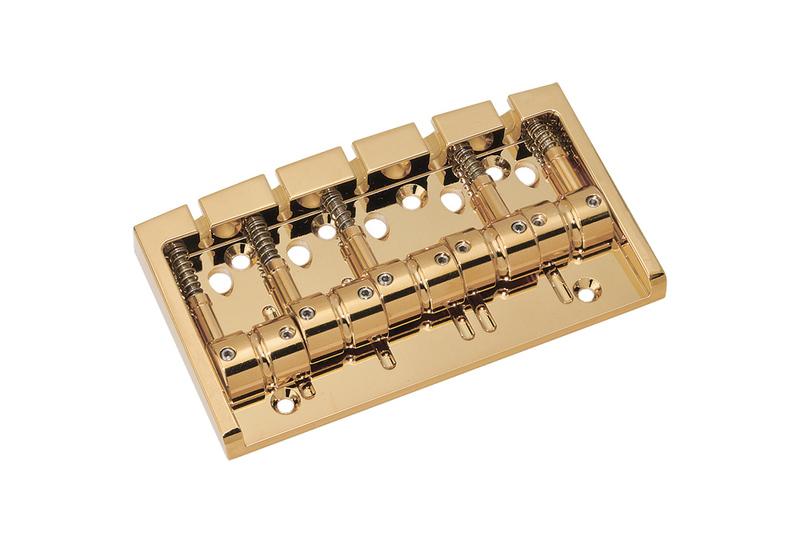 Projeto novo: Singlecut 5 cordas com headstock tipo Musicman (NS Luthieria) 303_SJ