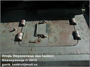 Немецкое штурмовое орудие StuG 40 Ausf G, Sotamuseo, Helsinki, Finland Stu_G_40_Helsinki_009