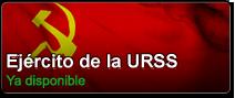 GUIA DE UNIDADES SOVIETICAS... PDF (español) Urss_esp_on