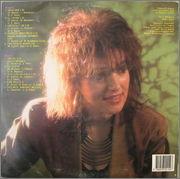 Vera Matovic - Diskografija - Page 2 1990_z