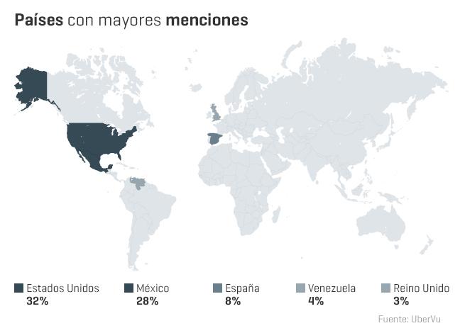 Se fuga el Chapo Guzman.. de nuevo - Página 2 Mapa_1