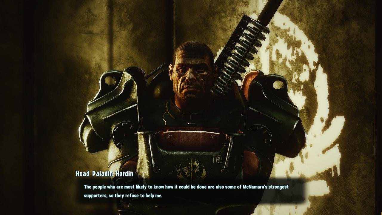 [2018] Community Playthrough - New Vegas New Year - Page 7 20180122124420_1