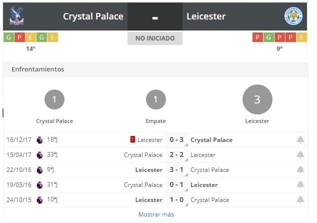cristal_palace_vs_leicester_5