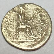 Tribute penny tiberio IMG_9814