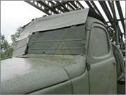 Советская РСЗО БМ-13-16, на базе автомобиля ЗиС-151, г. Чита IMG_4960