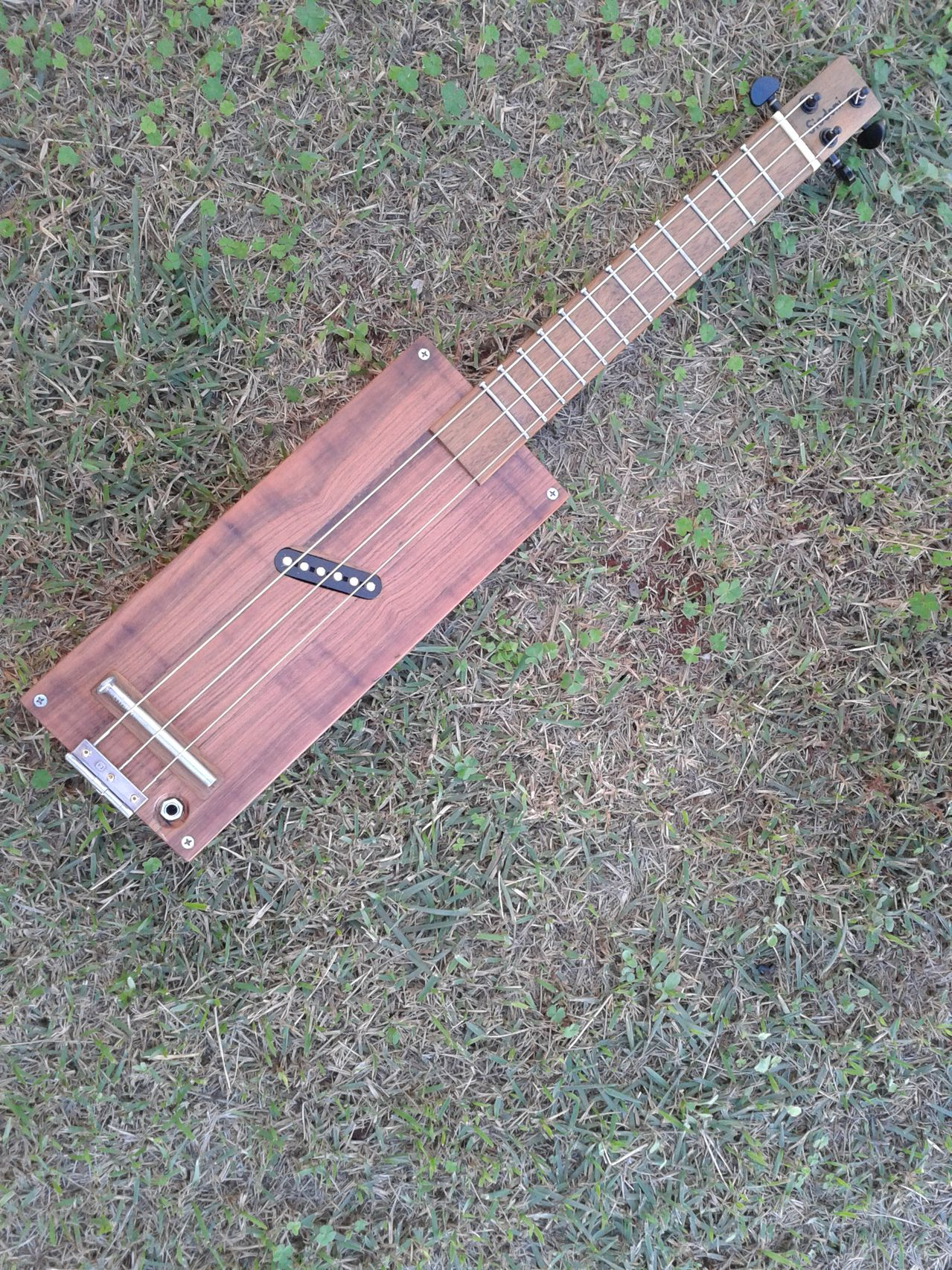 Siodoni - Cigar Box Guitar 2015_06_28_12_03_40