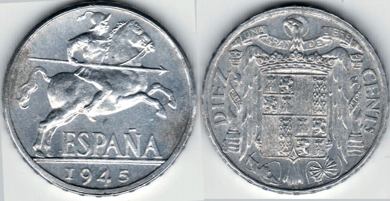 10 céntimos 1945- Estado Español- Comparación 10_cts_1945_2mbc